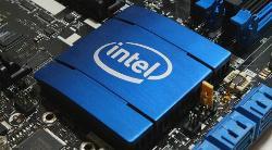 英特尔 11 代低压酷睿 i5 疑曝光:三级缓存翻倍至 12 MB