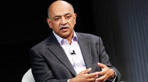 IBM公司退出人脸识别业务,呼吁美国改革推进种族平等