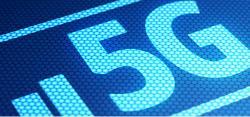 言外有意?丹麦希望从盟友国家挑选5G供应商