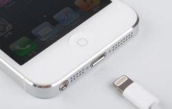 iPhone和iPad或将从2021年起采用USB-C接口