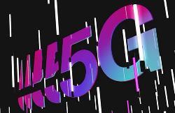 外媒:5G基站需求大幅增加,光学滤波器供应紧张