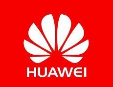 沃达丰表示若排除华为 英国在5G技术引领愿望将受打击