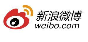 国家网信办指导北京市网信办依法约谈处罚新浪微博