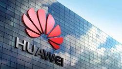 华为回应美国芯片封锁:尽管美政府正切断供应链,但仍需为 5G 专利付费