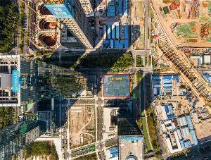 """今日头条拿下深圳""""中国最牛街道""""土地:总价10.82 亿元 每平1.7万"""