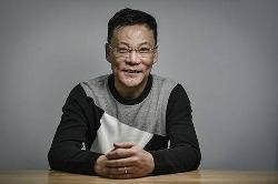 """""""李国庆午餐1小时""""12.94万成交!"""