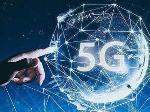 5G有效发挥拉动投资带动产业作用