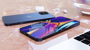 据报道iPhone 12将不会附赠有线耳机,为提高AirPods销量