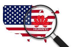 套路满满 美国允许企业和华为合作制定5G标准没安好心