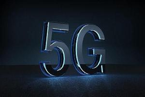DigiTimes:5G iPhone将采用骁龙X60基带 本月开始生产