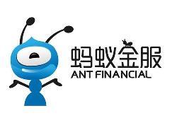 蚂蚁金服更名蚂蚁集团 全称蚂蚁科技集团股份有限公司