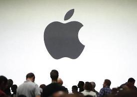 苹果允许更换系统默认的邮箱和浏览器,针对反垄断问题