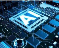 """""""AI+医疗""""发展势头强劲:人工智能2020年发展的几个趋势"""