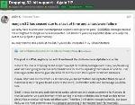 Manjaro Linux 32 位已死