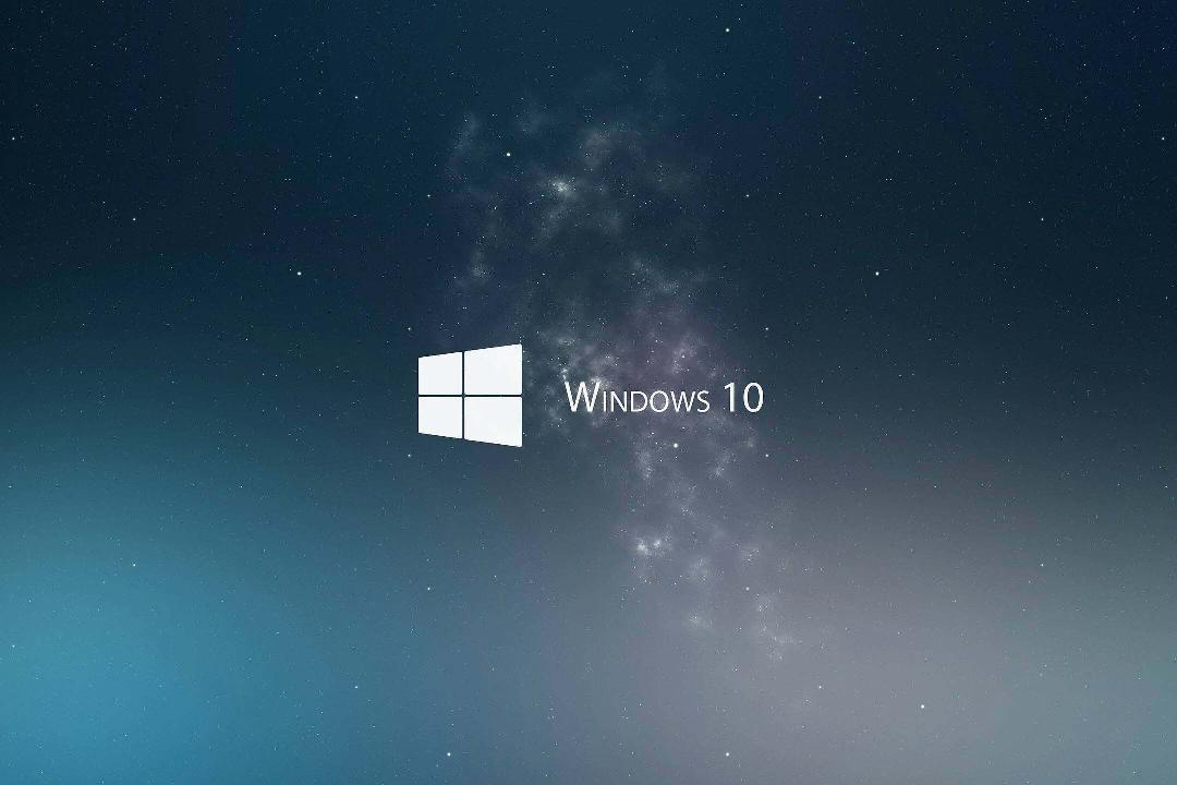 如何启用Windows 10全新开始菜单?
