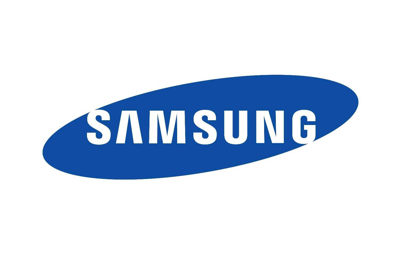 三星 Galaxy Fold 2 获得 3C 认证:支持双模 5G,配备 25W 快充