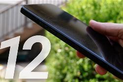 9月底前发布!iPhone 12系列热度超预期 5G贡献力量?