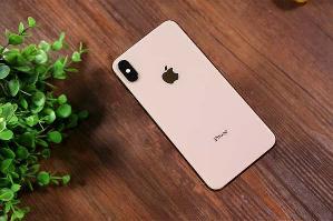 苹果下调iPhone以旧换新折抵价:XS用户一眨眼亏了550元