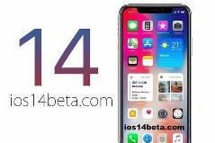苹果 iOS 14/iPadOS 14 开发者预览版 Beta 2 推送(附描述文件下载)