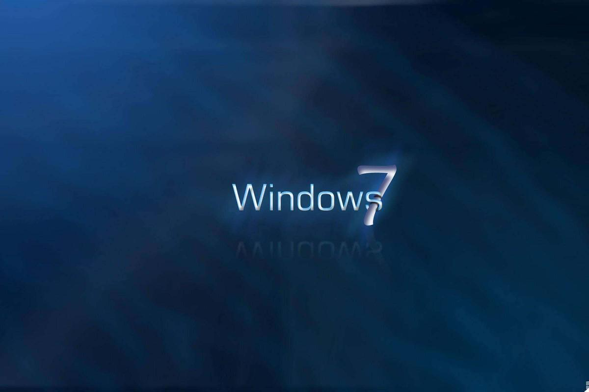 AppGet 作者:Win10 WSL 是神奇之举,Windows 7 开源永远不可能