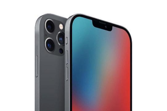 曝苹果 iPhone 12/Pro 全面转向 OLED 屏幕,日本 JDI 股价大跌