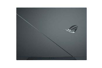 ROG 冰刃双屏笔记本开卖:i9+RTX 2080 SMQ,49999 元