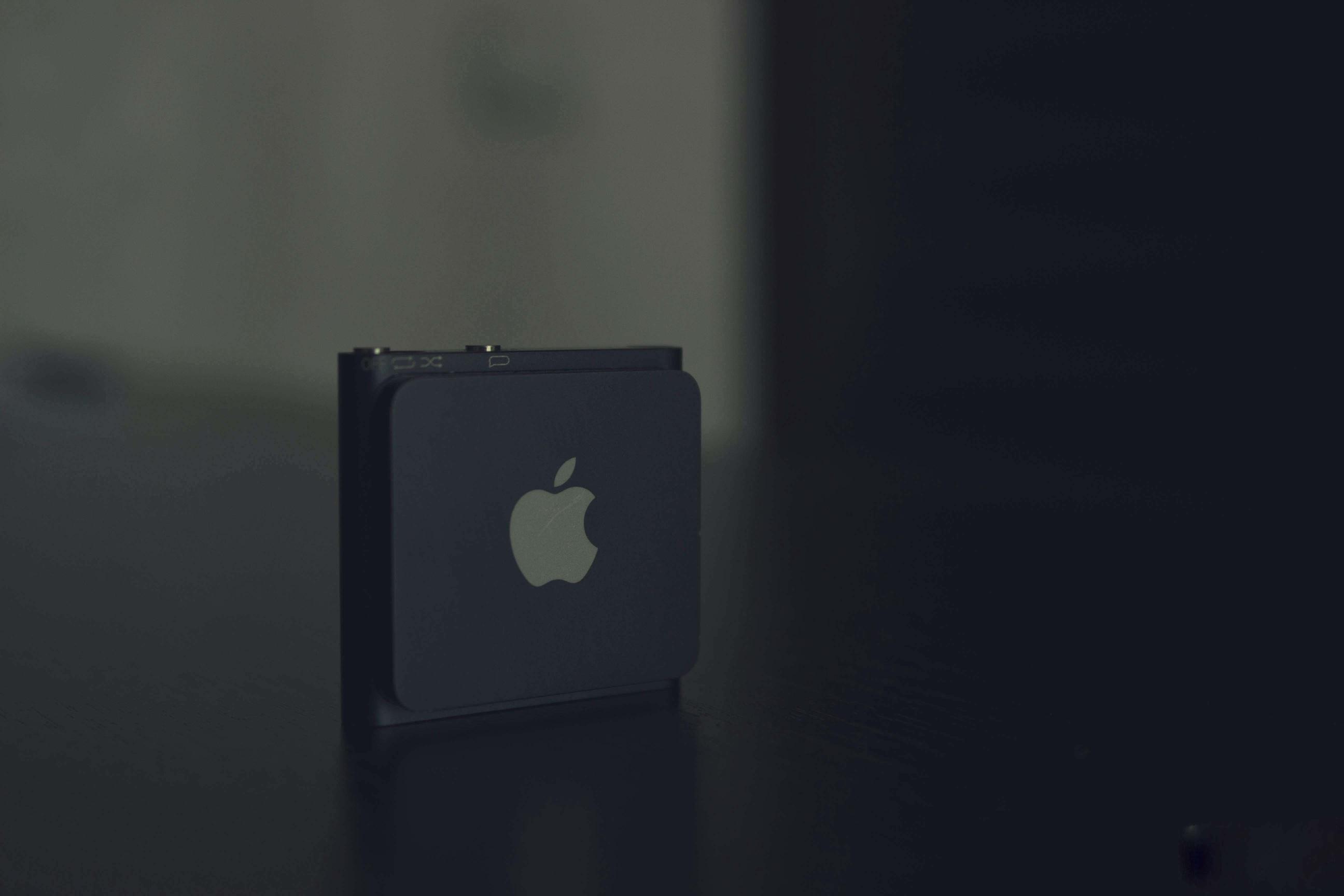 苹果开启返校季优惠促销活动