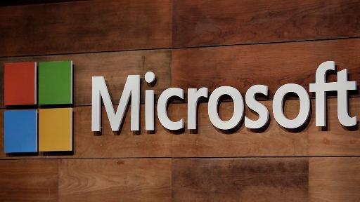 微软改进 Chrome 在 Win10 上的通知行为