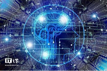 不同 AI 跑分软件芯片跑分结果为何南辕北辙?外媒长文深度揭秘