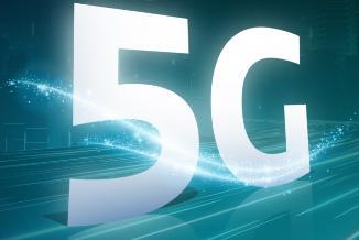 华为率先 100% 通过中国 IMT-2020(5G) 推进组 5G 网络安全测试