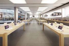 看好 iPhone、AirPods 市场!德银分析师上调苹果目标价至 400 美元