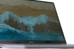 """16.1英寸""""超大杯""""生产力工具!RedmiBook 16上手体验:10nm十代酷睿+MX350独显"""