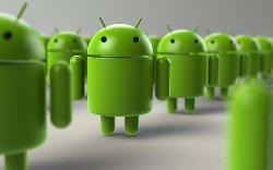 谷歌:Android 10 是安卓所有版本中普及速度最快的一版