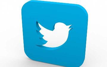 Twitter 宣布放弃 iOS 11 及更早版本的 iPhone 与 iPad