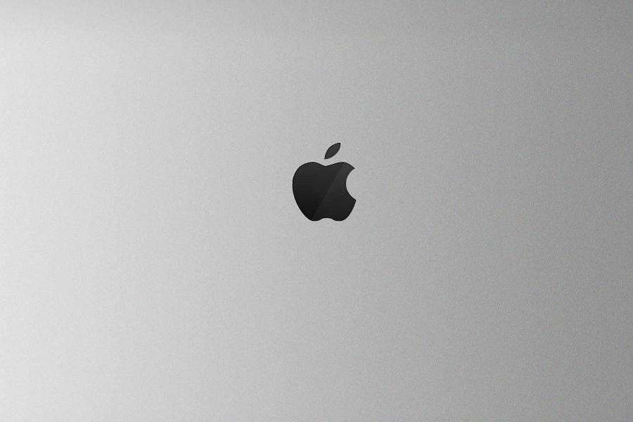 爆料:iPhone 12 Pro 或采用 6GB RAM,iPhone 12 将沿用 4GB RAM