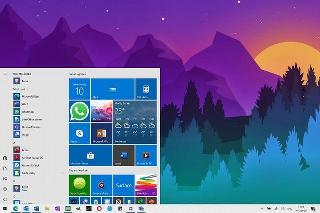 微软预告Windows 10新功能:不怕恶意软件 恶意攻击等行为