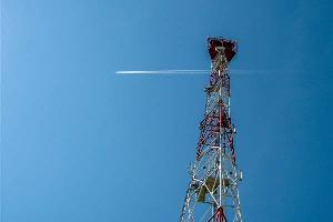 2G和3G网络到此为止了 移动产业一个时代的结束