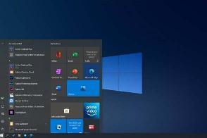 微软 Win10X(WCOS)雄心:摆脱 Windows 数十年遗产