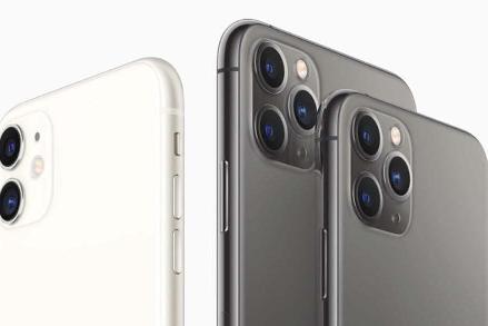 苹果承认 Apple Music 导致 iPhone 耗电严重,建议恢复出厂设置
