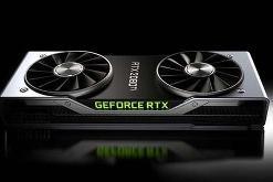 NVIDIA RTX 20全系停产 预计离涨价不远了
