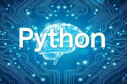 Python 3.8.4 正式发布