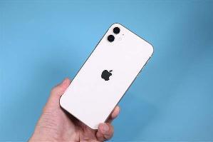 取消刘海 苹果研发折叠屏iPhone:使用康宁超薄玻璃