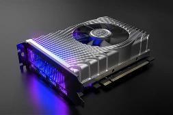 Intel全新架构显卡定名:Iris Xe