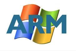 前Mac电脑主管:苹果将迫使Windows PC转向ARM阵营