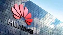 英媒:华为英国公司董事长提前通知将于 9 月辞职