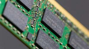PC新时代开启!DDR5内存标准正式发布:4800MHz频率起跳、功耗降低