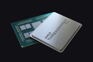 鲁大师Q2 CPU排行榜:AMD历史性称霸桌面、笔记本