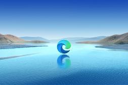 Edge 84正式版发布:微软带来大量改进
