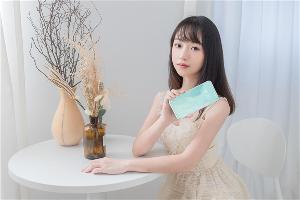 新颜王!魅族17 Pro月白天青今日开售:白色面板+陶瓷机身