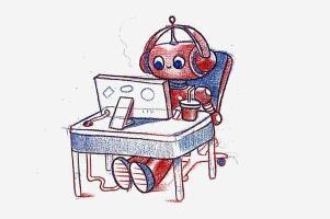 更新、挑错、识别假新闻,MIT推出维基百科AI编辑系统